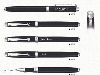 EX80523商务笔