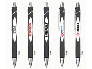 PB1601G广告笔