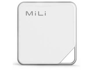wifi智能U盘